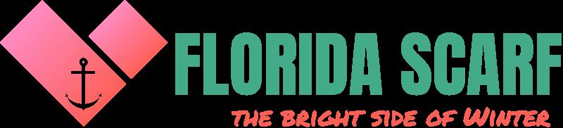 Florida Scarf